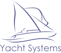 Yacht Systems